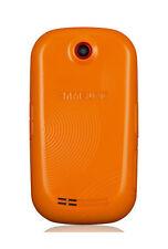 Téléphones mobiles orange 3G sur désimlocké