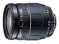 Tamron Kamera-Zoomobjektive für Nikon AF