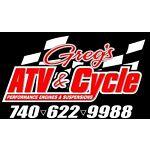 Greg's ATV and Cycle