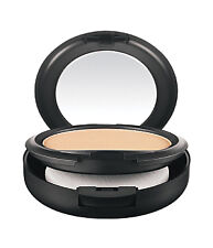 M·A·C Pressed Powder Foundation