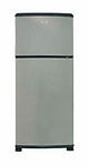 Whirlpool Energy Star Compliant Refrigerators