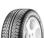 Tragfähigkeitsindex 95 Zollgröße 18 Militär Pkw Reifen fürs Auto