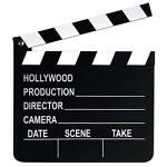 HollywoodHomeDecor