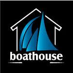 boathouseauto