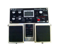 Unbranded Guitar Effects Pedal Power Supplies