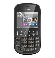 Bar 2.0 - 4.9MP Camera Resolution 32GB Mobile Phones