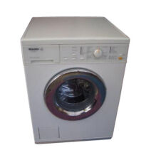 Miele Compact Washing Machines & Dryers