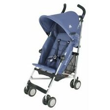 Maclaren 4 Wheels Prams & Strollers