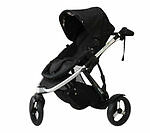 Steelcraft Unisex Prams & Strollers with Adjustable Back Rest