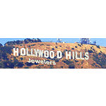 Hollywood Hills Jewelers