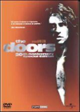 Blu-ray pop per la musica e concerti