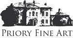 Priory Fine Art