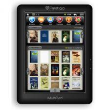 Hardware-Anschluss USB iPads, Tablets & eBook-Reader mit Erweiterbare Speicherkapazität ohne Vertrag