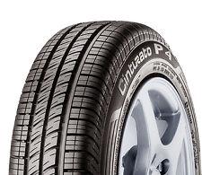 A-E Zollgröße Pirelli 15 Reifen fürs Auto mit G) Nasshaftungseigenschaften (