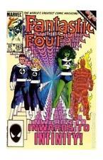 Spider-Man Copper Age Movie & TV Comics