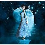 Nightmoves Fashion