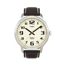 Timex Adult Unisex Wristwatches