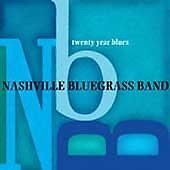 Country Bluegrass Music CDs Sugar Hill