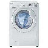 Hoover Large Capacity Washer Washing Machines
