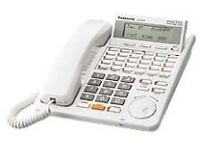 Phone Systems & PBXs with Intercom