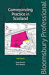 Ex-Library Law Paperback Adult Learning & University Books