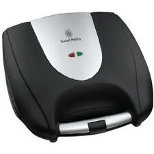 Russell Hobbs Grills & Sandwich Makers