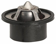Stant 14399 190f/88c Thermostat