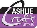 Ashlie Craft Leather