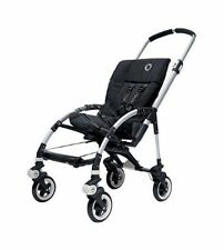 Bugaboo Single Prams 4 Wheels