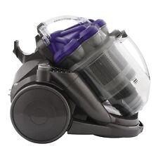 Appareils de ménage, nettoyage et repassage violets Dyson