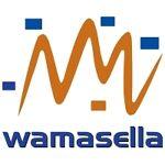 wamasella Vinyl and More