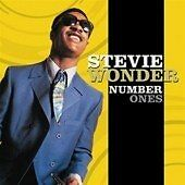 Motown R&B & Soul Mixed Music CDs