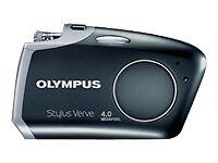 Olympus µ Waterproof Digital Cameras