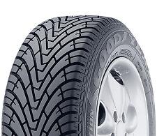 10-19 Goodyear Tragfähigkeitsindex 111 Zollgröße aus Reifen fürs Auto