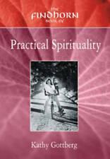 Paperback Theology Religion & Beliefs Books