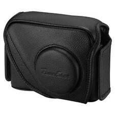 Canon Leather Compact Camera Cases, Bags & Covers
