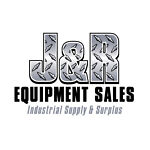 J and R Equipment Sales