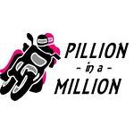 Pillion-in-a-Million