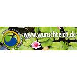 wunschteich.de/onlineshop
