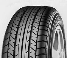 Tragfähigkeitsindex 100 Yokohama C Reifen fürs Auto