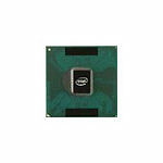 Computer Processors with Socket 479 533MHz Bus Speed)
