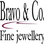 BRAVO COLLECTION
