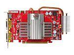 NVIDIA PC Grafik- & Videokarten mit GDDR 3-Speichertyp