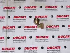 Ducati valve shim measuring tools 620 600 750 800 900 944 ST2 Monster SS