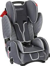 Storchenmühle Auto-Kindersitze