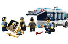 Building City LEGO Complete Sets & Packs