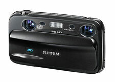 Lithium-Ion Battery 10-11.9MP Digital Cameras