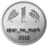 spar_ne_mark