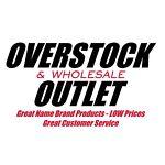 overstockandwholesaleoutlet417