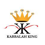 KabbalahKing